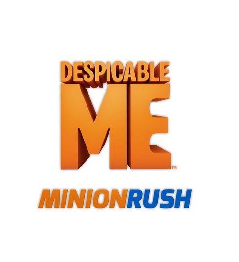 Despicable-me-minion-rush.jpg