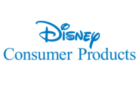Disneyconsumerproducts