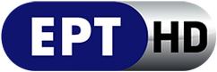 ERT HD 2015.png