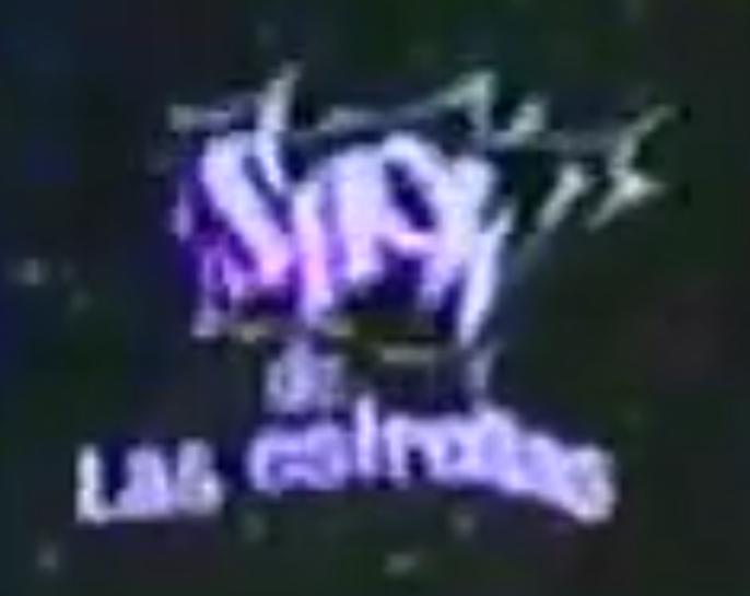 El show de las Estrellas
