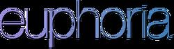 EuphoriaHBO 2019.png