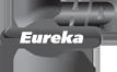 Eureka HD