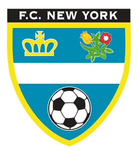 FC New York