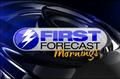 First Forecast Mornings open