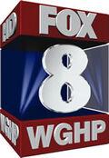 Fox8 logo.53145135 std