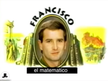 Franciscoelmatematico1999.png