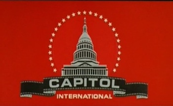 Capitol International