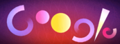 Google Oskar Fischinger's 117th Birthday