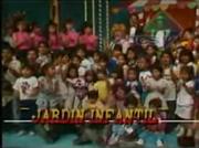 JardinInfantil1980s.png
