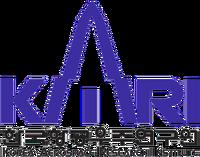 KARI logo.png