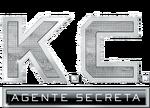 KC AGENTE SECRETA