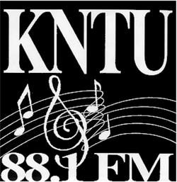 KNTU Mckinney 1996.png
