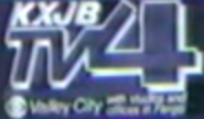 KXJB-TV Looking Good Together 1980