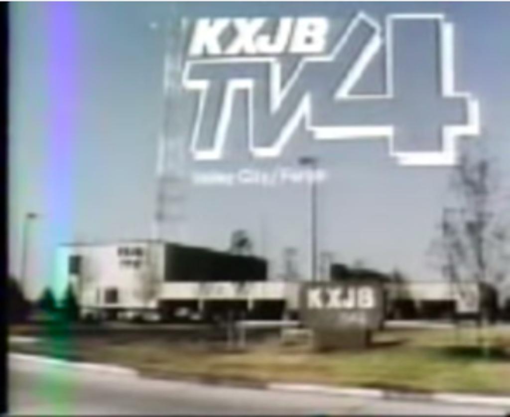 KRDK-TV