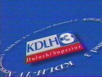 Kdlh1996