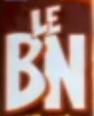 Le BN 1996