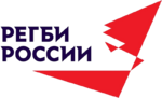 Logo Регби России 2020.png