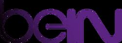 Logo beIN.png