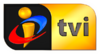 Logo tvi v4.png