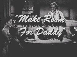 Make room for daddy1.jpg