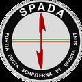 Manufacturer SPADA