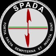 Manufacturer SPADA.png