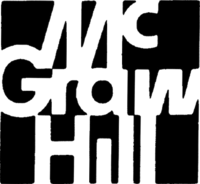 McGraw-Hill old logo.png
