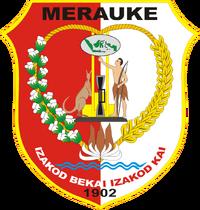 Merauke.png