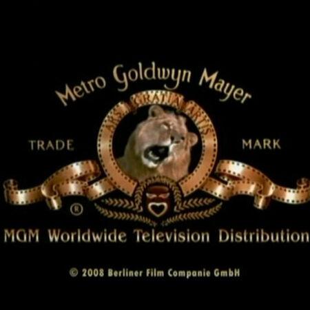 Mgmworldwidetv a.JPG