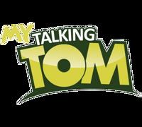 MyTalkingTom.png