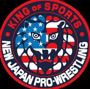 NJPW 7