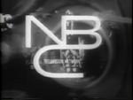 Nbc b&w snake 2