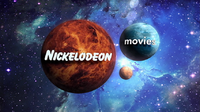 Nickelodeon Movies (2005) Mad Hot Ballroom
