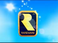 Nintendo 64 - Banjo-Kazooie Intro (HD) - YouTube.mp4 snapshot 00.12 2015.05.02 22.15.08