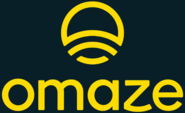 Omaze-2021-Stacked