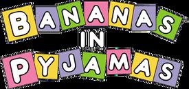 Pajamas-drawing-bananas-in-pyjamas-11.png