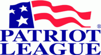 Patriot-league-logo.png