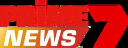 Prime7 Logo.png