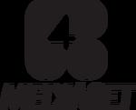 RETE4-MEDIASET-1999