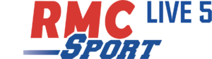RMC SPORT LIVE 5 2018 OFFICIEL.png