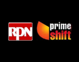 RPN 9 Logo ID Prime Shift