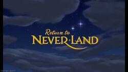Return to Never Land Logo.jpg