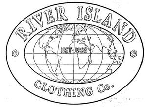 Riverisland88.png