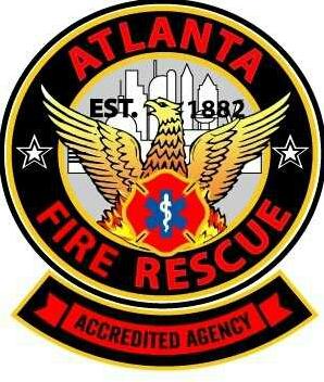 Atlanta Fire Department