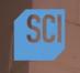 SCI screen bug