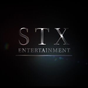 STX Entertainment Logo.jpg