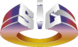 1992–1997