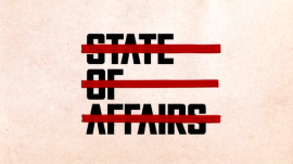 State of Affairs