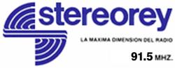 Stereoreytj-915.png
