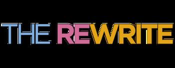 The-rewrite-movie-logo.png